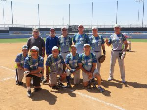 MVUDSS org – Menifee Valley Senior Softball